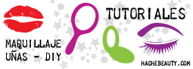 menu lateral tutoriales