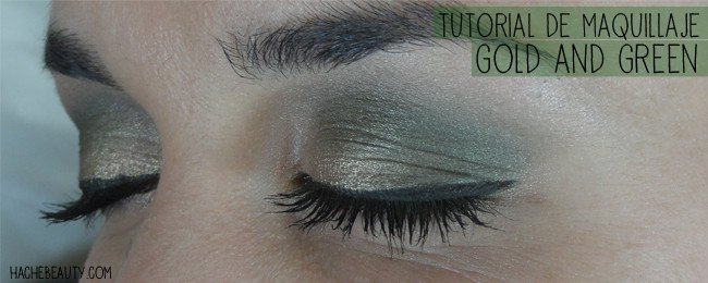 tutorial maquillaje 1 slider