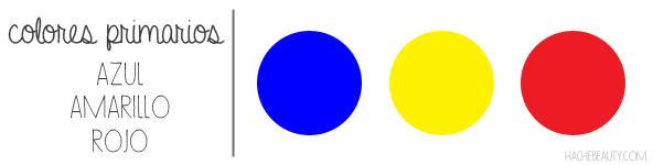 combinar colores nail art 1