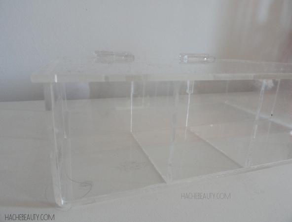 exhibidores acrilico 17