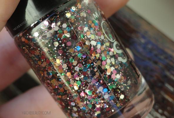 mosaic-prism-color-show-jewels-2.jpg