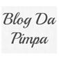 banner pimpa 85